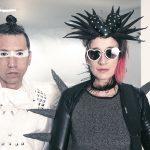 Aterciopelados lanza el video de su segundo sencillo ´DÚO`