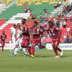 Deportes Tolima Lider 2018-11-11 09.43.54