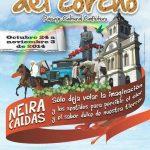 Fiestas del Corcho