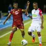 Rionegro venció 1-0 a Once Caldas 2018-11-15 22.16.16 (2)