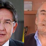 fiscal_y_el_controller_de_la_ruta_del_sol