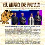 EDICIÓN 458 de EL MURO DE PATA.N2018-11-18 17.45.26