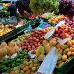 frutas-corabastos
