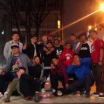 Special Moves Crew3