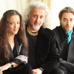 Maisky Trio 2
