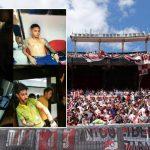 Final de la Copa Libertadores entre River y Boca se jugará el domingo