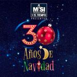 30-anos-de-navidads Missi