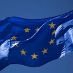 Unión Europea acepta el retiro de Reino Unido