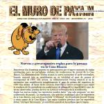 EDICIÓN 459 de EL MURO DE PATA.N2018-11-25 21.40.38