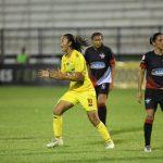 Huila Femenino a la semifinal De La Copa Libertadores
