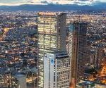 Bogota271118