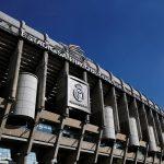 Santiago Bernabéu2