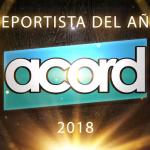 Deportista del año 2018- 2018-11-30 17.45.07