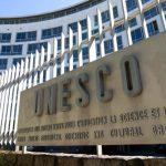 Colombia acogerá en 2019 reunión de la Unesco del Patrimonio Cultural Inmaterial