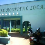 HOSPITAL PUERTO ASIS