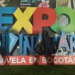 ExpoCundinamarca 2018A