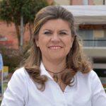 Blanca Duran