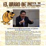 EDICIÓN 460 de EL MURO DE PATA.N 2018-12-07 10.02.55