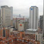 Bogota 06