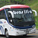 expreso-brasilia-2