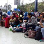 venezuela-migrantes-590x369 (1)