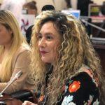 Concejo aprobó presupuesto de $25.6 billones para Bogotá 2019