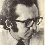 Julio Roberto Bermúdez
