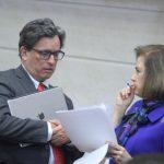 debate_ley_financimaiento Camara de representantes_1_0