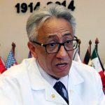Renunció el director de Medicina Legal por caso de Jorge Pizano