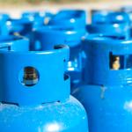 Ministerio de Minas autorizó un reajuste del 4% en todo el país del gas propano