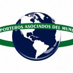 Logo Oficial 2 2017-09-02
