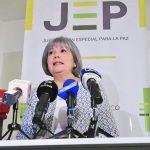 patricia_linares-_presidenta_de_la_jep