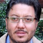 Boris MuñozThe New York Times