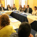 Reunion ministerio oit gremios sindicatos_20140929_6281 (3)