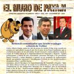 EDICIÓN 464 EL MURO DE PATA.N 2019-01-01 17.19.48