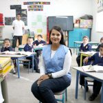 Docentes_edu_inicial_Sistema_Valoracion_Desarrollo_Infantil
