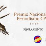 Premio-Nacional-de-Periodismo-12