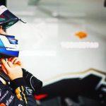 Tatiana Calderón participará en el test de la Fórmula E en Marrakech