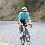 Miguel Ángel López Foto: Eder Garcés – Tour Colombia 2.1