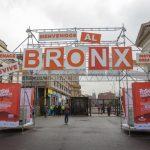 Así_renace_El_Bronx (3)