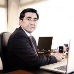 Ministro TIC, Diego Molano Vega