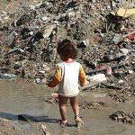 pobreza extrema en América Latina
