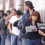desempleo_colombia_todanoticia.com_
