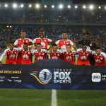 Fecha4 - Santa Fe VS Millonarios - Torneo FOX Sports (14)