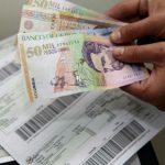 pago-impuesto-predial-foto-vía-web-Alcaldía-de-Bogotá