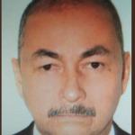 José Aldemar Rojas Rodrígue00