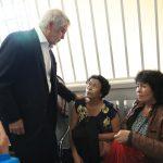 ALCALDE PEÑALOSA Visita_hospital_Tunal (2)