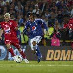 Fecha6 - Millonarios VS América - Torneo FOX Sports (43)
