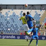 COLOMBIA 0-0 BRASIL EN SUDAMERICANO DE CHILE 2019-01-19 18.17.46 (10)