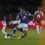 Fecha4 - Santa Fe VS Millonarios - Torneo FOX Sports (21)